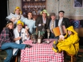 ShowCanada_NL_KitchenParty-17