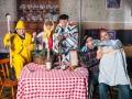 ShowCanada_NL_KitchenParty-21