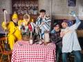 ShowCanada_NL_KitchenParty-23