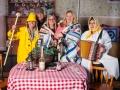 ShowCanada_NL_KitchenParty-26