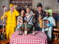 ShowCanada_NL_KitchenParty-28