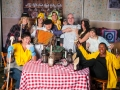 ShowCanada_NL_KitchenParty-36