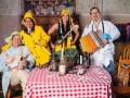 ShowCanada_NL_KitchenParty-40