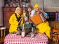 ShowCanada_NL_KitchenParty-44