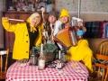 ShowCanada_NL_KitchenParty-45