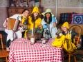 ShowCanada_NL_KitchenParty-49
