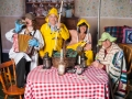 ShowCanada_NL_KitchenParty-51