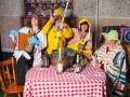 ShowCanada_NL_KitchenParty-52