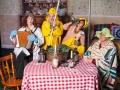 ShowCanada_NL_KitchenParty-53