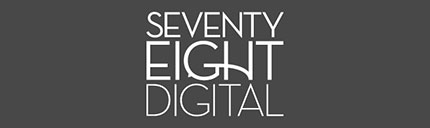 Seventy Eight Digital