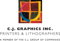 C.J. Graphics Inc.
