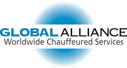 Global Alliance Worldwide Chauffeured Services