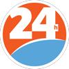 24hrs_Logo.