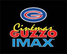 CineGuzzo