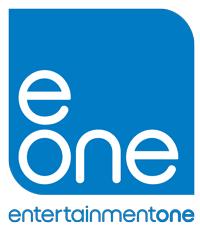 eOne_RGB