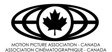 MPA Canada