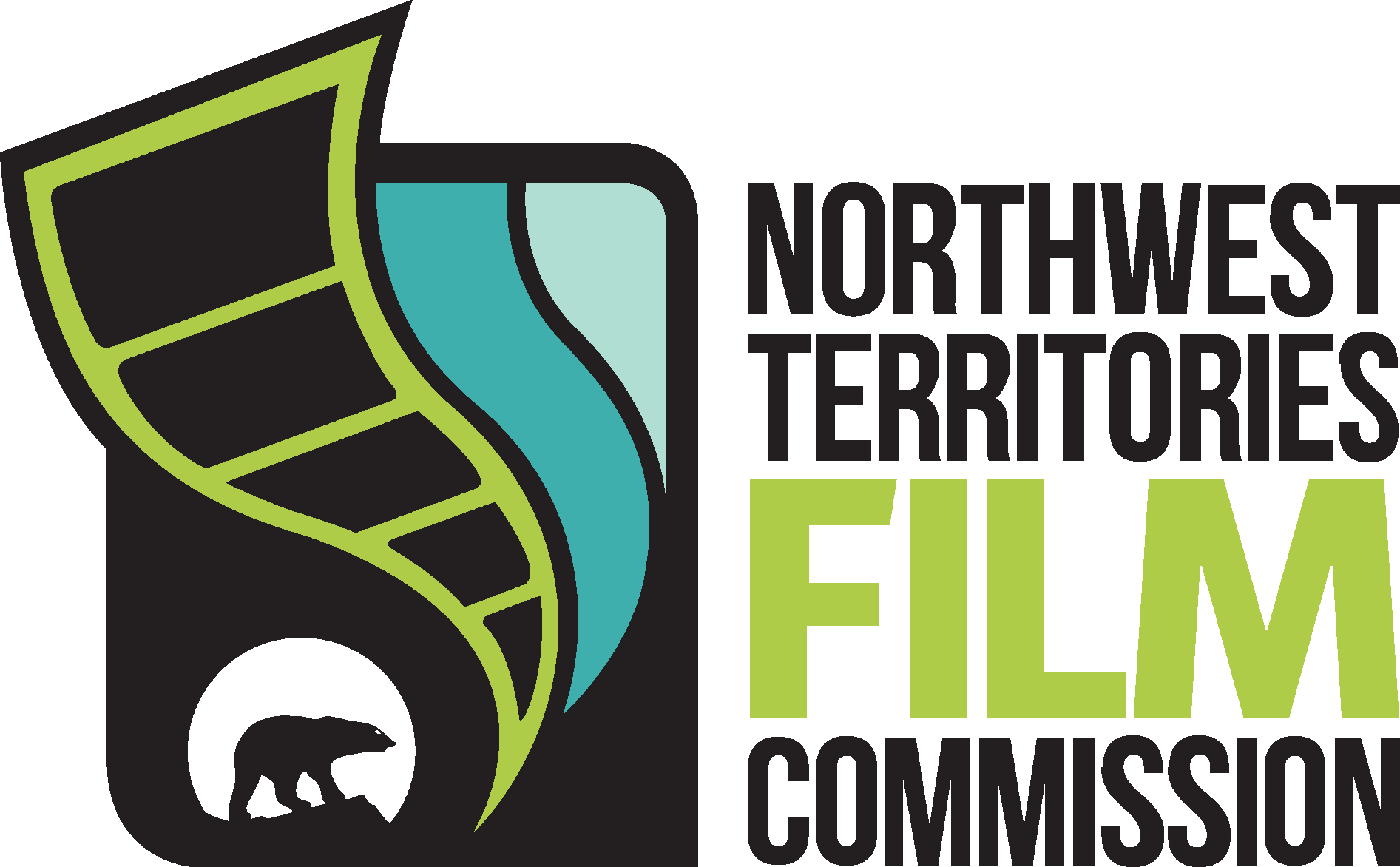 NWT Film Commission