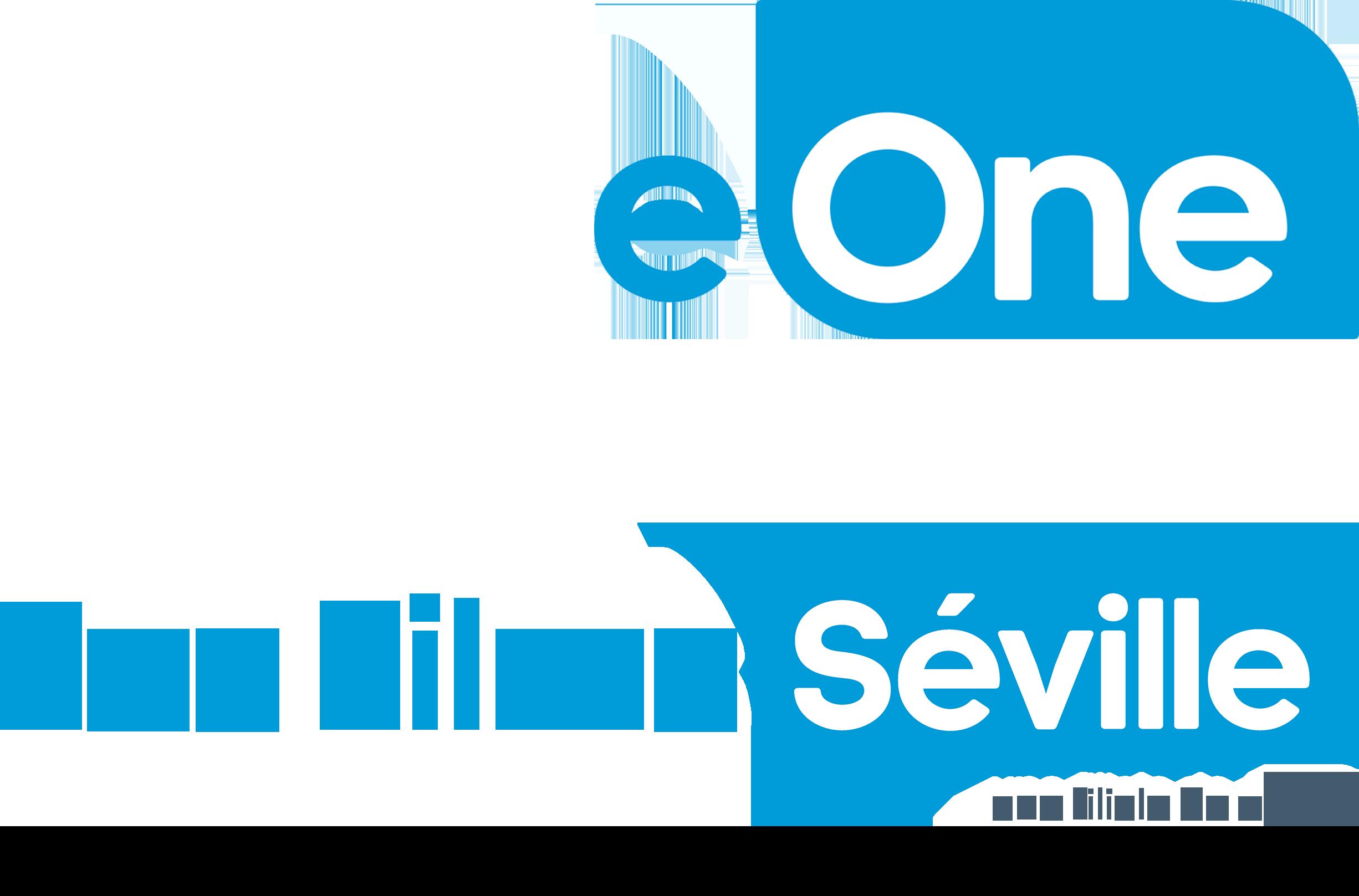 Entertainment One / Les Films Séville