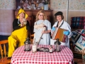 ShowCanada_NL_KitchenParty-1