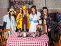 ShowCanada_NL_KitchenParty-10