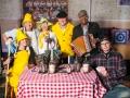 ShowCanada_NL_KitchenParty-15