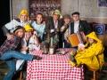 ShowCanada_NL_KitchenParty-18