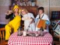 ShowCanada_NL_KitchenParty-2