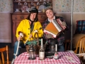 ShowCanada_NL_KitchenParty-24