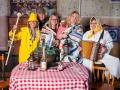 ShowCanada_NL_KitchenParty-27