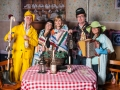 ShowCanada_NL_KitchenParty-29