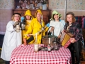 ShowCanada_NL_KitchenParty-3