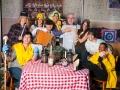 ShowCanada_NL_KitchenParty-34