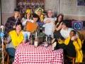 ShowCanada_NL_KitchenParty-35