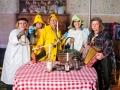 ShowCanada_NL_KitchenParty-4