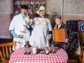 ShowCanada_NL_KitchenParty-5