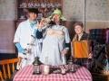ShowCanada_NL_KitchenParty-6